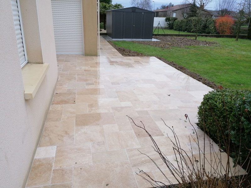 rb-paysagisme-creation-terrasse-exterieure-dallage-pierre