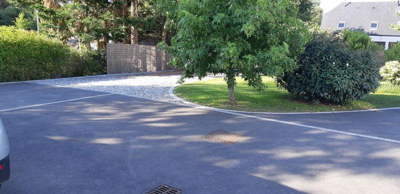 rb-paysagisme-geste-amenagement-exterieur-beton-enrobe